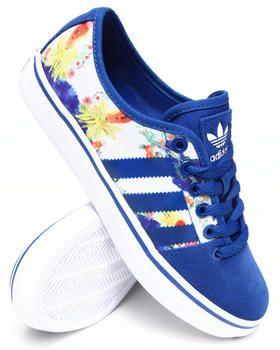 کفش کتونی دخترانه2015