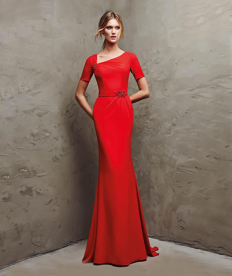 مدل لباس مجلسی2016