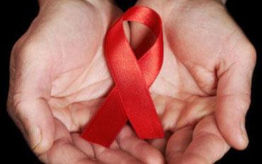 چه بیمارانی بیشتر در معرض خطر ابتلا به ایدز هستند؟