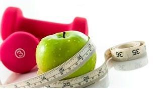 راه های ساده برای جلوگیری از چاقی و اضافه وزن