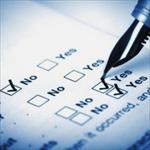 پرسشنامه خودکارآمدی عمومی (شرر و همکاران)