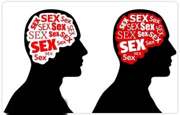 اعتیاد جنسی یا اعتیاد پورنو گرافیک