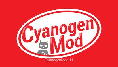 دانلود رام سیانوژن اندروید 4.4 برای گلکسی فیت