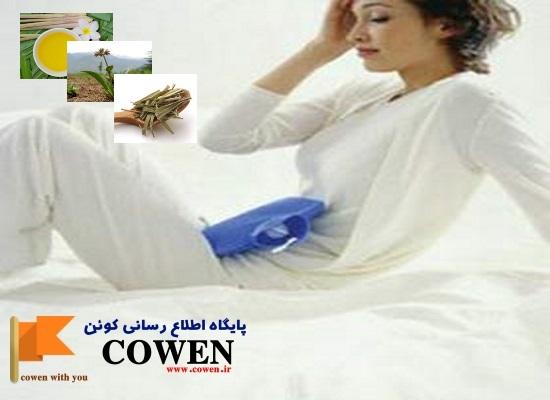 بیماریها و مشکلات زنانه و طب گیاهی