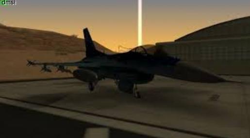 جنگنده Mitsubishi F-2