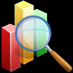 آموزش جستجو در متون در بیسیک4اندروید