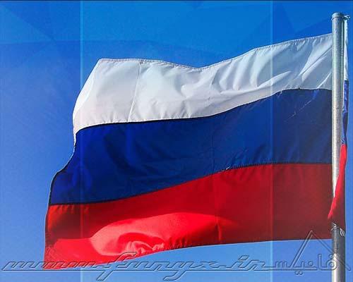فرار روسيه از پرداخت غرامت به ايران