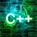 پروژه پیاده سازی الگوریتم های زمانبدی CPU
