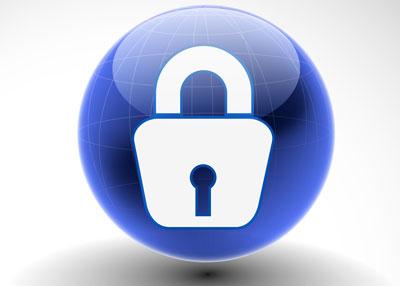 رمز عبوری که هرگز فاش نمیشود