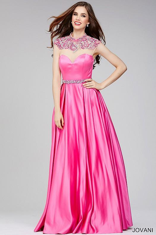 لباس مجلسی,لباس بلند 2015,مدل لباس