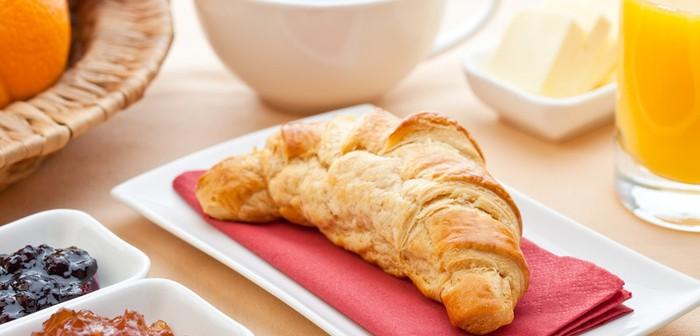 ۹ دلیل که چرا صبحانه مهم ترین وعده است؟