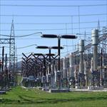 پروژه بهره برداری سیستم های قدرت