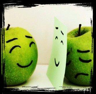 تو بخند من راحتم...