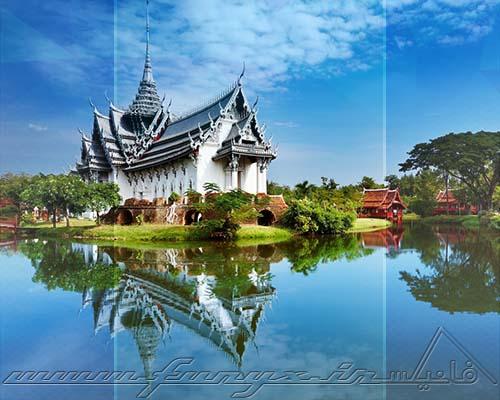 نکاتی که باید پیش از سفر به تایلند بدانید.