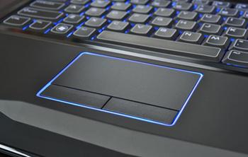 چگونه عمر لپ تاپ مان را افزایش دهیم؟