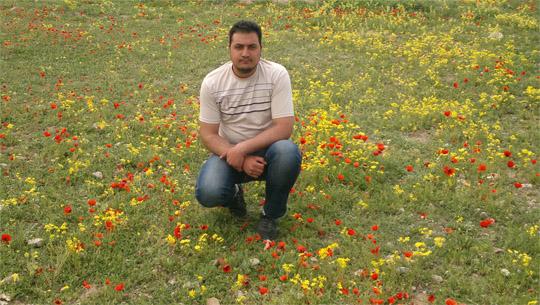 http://rozup.ir/view/65294/IMG_2085.jpg