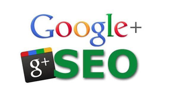 لایک گوگل پلاس