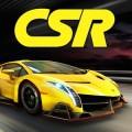 دانلود CSR Racing v3.0.1 بازی مسابقات CSR + مود + دیتا + تریلر برای اندروید
