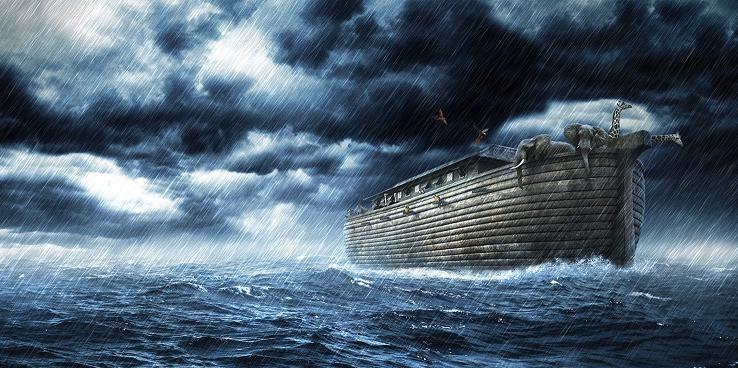 دانلودکلیپ تصویری با کشتی نوح(ع) تا کشتی حسین(ع) - قسمت سوم