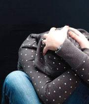 روشهایی موثر برای ترک خودارضایی (استمناء)