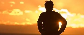 بررسی خود ارضایی(استمناء) از نقطه نظر علمی