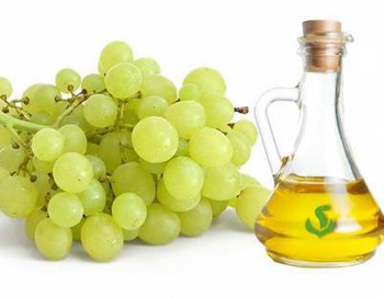 خواص هسته ی انگور برای سلامتی و زیبایی بدن