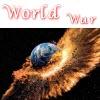 مقاله ای کامل و جامع درباره دو جنگ جهانی