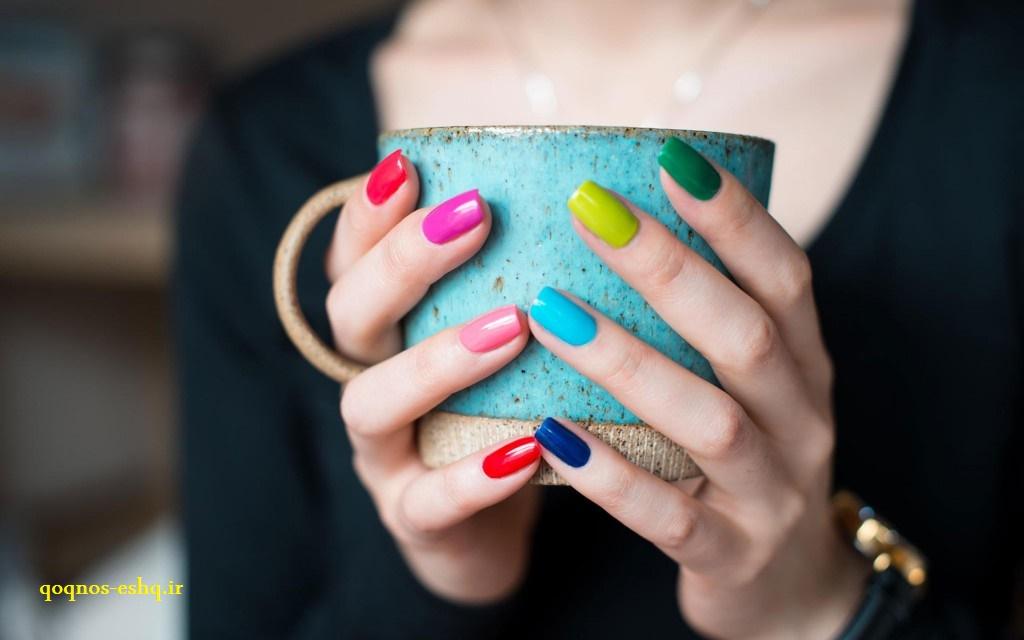 قهوه عشق4