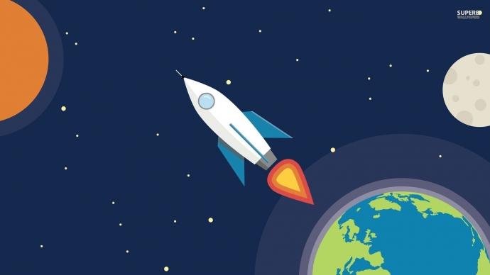 کاوشگر فضایی | ناسا | سفر به پلوتو