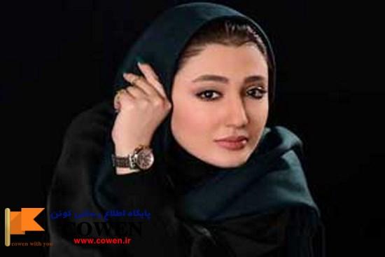 مروری کوتاه بر زندگی نامه  نازلی رجب پور
