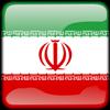 نرم افزارسرودهای ایران(انقلاب و دفاع مقدس)