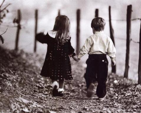 عکس های جدید دوس داشتنی از بچه های کوچولو