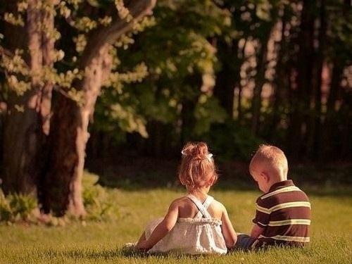 جدیدترین عکس ها از بچه های ناز و کوچولو