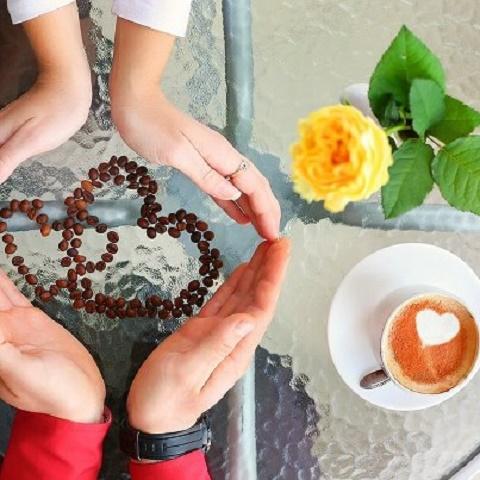 قهوه عشق3