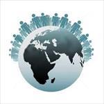 تحقیق پراکندگی جمعیت جهان