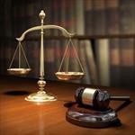 تحقیق بررسی اجراى احكام و اصول سياسى اسلام