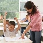 مقاله حفاظت کودکان و بزرگسالان در محیط های آموزشی