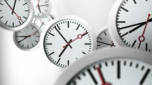مدیریت زمان برای بهتر اموختن-انگلیسی ها
