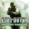 آموزش آنلاین بازی کردن Call Of Duty 6