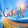 جلوگیری از استفاده از نام شما در گوگل