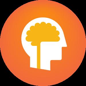 دانلود Lumosity 1.1.5345 - برنامه تقویت ذهن  اندروید