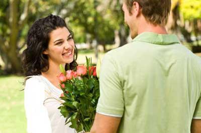 شش آمادگی روانی لازم برای ازدواج