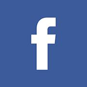 ارتباط از طریق فیسبوک