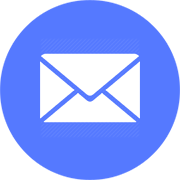 ارتباط از طریق ایمیل