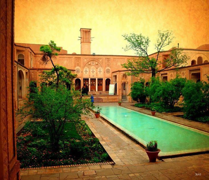 گزیده هنر ماقبل تاریخ با تمرکز بر هنر ایرانی