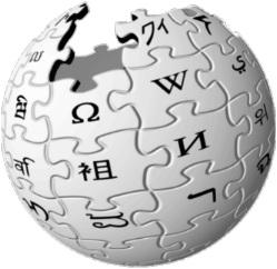 لیست 30 دیکشنری آنلاین کاربردی برای مترجمین (بخش دوم)
