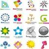 ساخت بنر و لوگو آنلاین