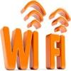 مسدود کردن اتصال هاي غير مجاز به wifi