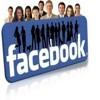 آموزش کامل facebook
