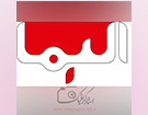 طرح شماره 23/ طراحی لوگو